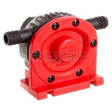 Pompa na wiertarkę 1300 l/h WF2202000-186245
