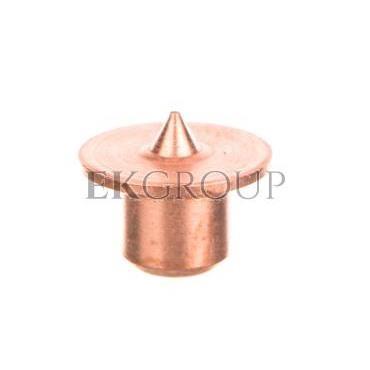 Znacznik do połaczeń kołkowych 6mm /4szt/ WF2911000-184383