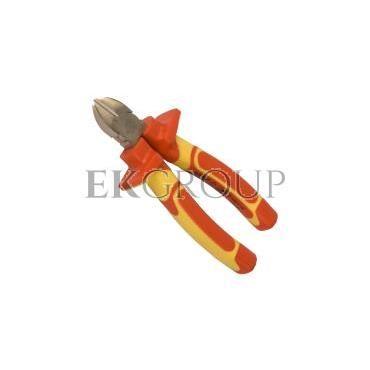 Szczypce boczne 160mm 1000V 401N-160 E06NR-03080200151-187817