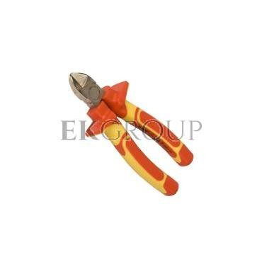 Szczypce boczne 160mm 1000V 401N-160 E06NR-03080200151-187818