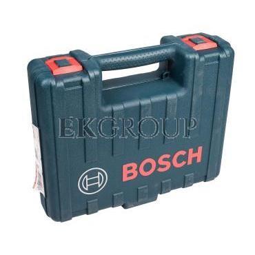 Wyrzynarka 650W 500-31001/min 26mm GST 90E 650W 060158G000-189271