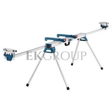 Stół roboczy do ukośnic GTA 3800 0601B24000-186694