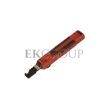 Nóż do kabli EM1350E-185892