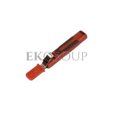 Nóż do kabli EM1350E-185893