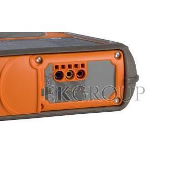 Miernik impedancji pętli zwarcia MZC-305 WMPLMZC305-185548