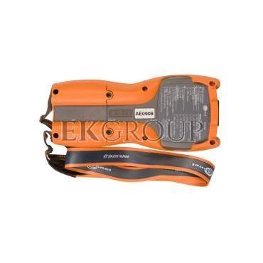 Miernik parametrów instalacji elektrycznych MPI-502 WMPLMPI502-185641