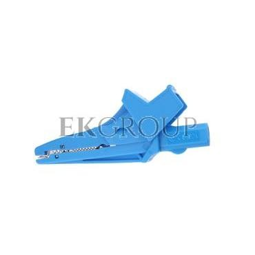 Krokodylek K02 niebieski WAKROBU20K02-185024