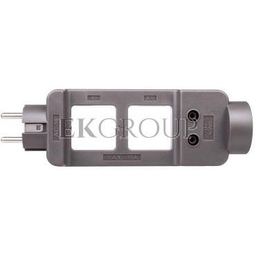 Adapter do pomiaru prądu /rozdzielacz fazy/ AC-16 WAADAAC16-184326