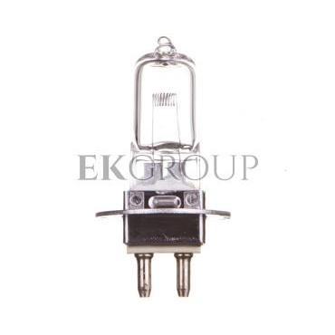 Lampa specjalistyczna 100W 12V 3450K EHE/ETA HLX64626-190781