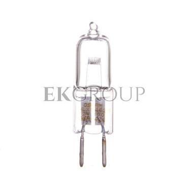 Lampa specjalistyczna 100W GY6.35 12V FCR HLX64625FCR-190782