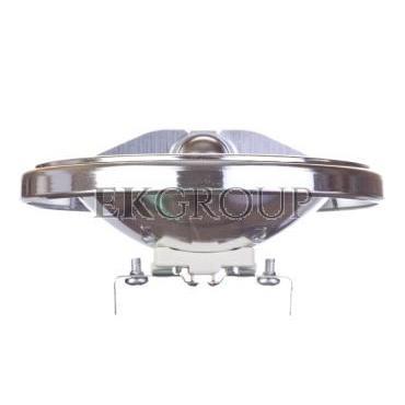 Żarówka halogenowa 75W G53 12V  8° 3000K HALOSPOT 111 41840 SP 4050300011776-189610