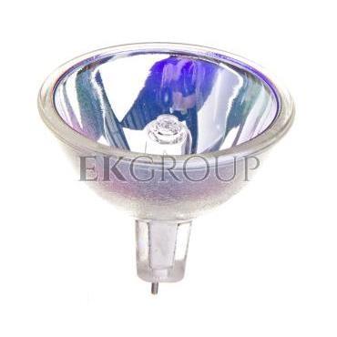 Lampa specjalistyczna 150W GX5,3 21V 3150K EKE EKE 150W 93638 93638 EKE-190785
