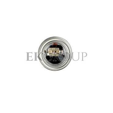 Żarówka halogenowa 50W 12V G53 24° 2900K HALOSPOT 111 41835FL-189507