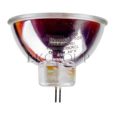 Żarówka specjalistyczna 150W GZ6,35 15V HLX64634 64634 HLX-190775