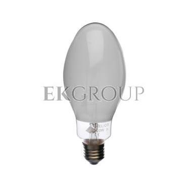 Lampa żarowo-rtęciowa E27 160W 3600K MixF160 MIX-2026-185325