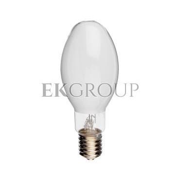 Lampa żarowo-rtęciowa E40 250W 3600K MixF250 MIX-2027-185326