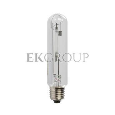 Lampa sodowa E27 50W 2000K MASTER SON-T PIA Plus 8711500192653-185262