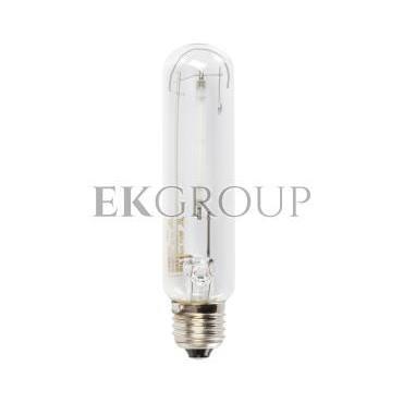 Lampa sodowa E27 70W 2000K MASTER SON-T PIA Plus 8711500192660-185263