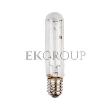 Lampa sodowa E40 100W 2000K NAV-T SUPER 4Y 4050300015743-185264