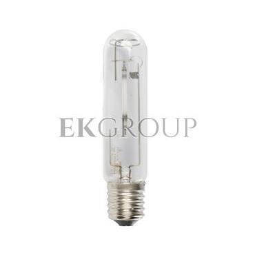 Lampa sodowa E40 100W 2000K MASTER SON-T PIA Plus 8711500192301-185265