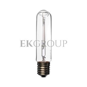 Lampa sodowa E40 150W 2000K MASTER SON-T PIA Plus 8711500192295-185266