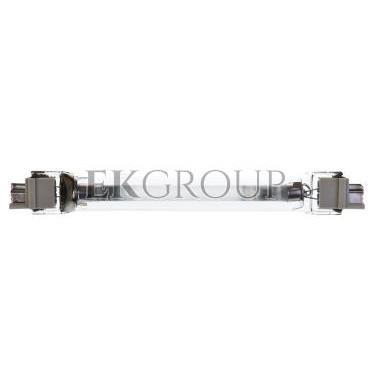 Lampa sodowa Fc2 400W 2000K NAV-TS VIALOX 4050300015712-185316