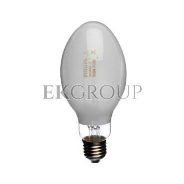 Lampa sodowa E27 70W 2000K SON 8711500181862-185272