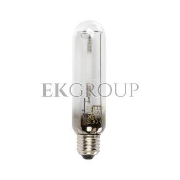 Lampa sodowa E27 70W 2000K WLS70TC WLS-2273-185273