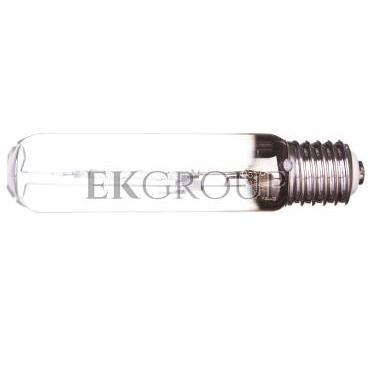 Lampa sodowa E40 100W WLS CITY-185292