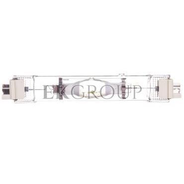 Lampa metalohalogenkowa 400W Fc2 230V 4200K HQI-TS 400W/NDL 4008321689214-185118