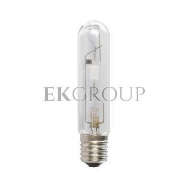 Lampa metalohalogenkowa 150W E40 230V 4200K przeźroczysta CDM-TT 8718696596753-185046