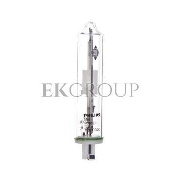 Lampa metalohalogenkowa 35W 230V 3000K przeźroczysta CDM-Tm 8711500211491-185094