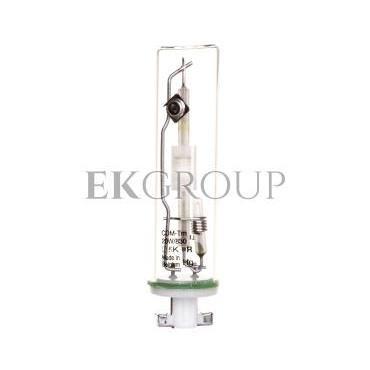 Lampa metalohalogenkowa 20W 3000K przeźroczysta CDM-Tm 8711500207517-185095