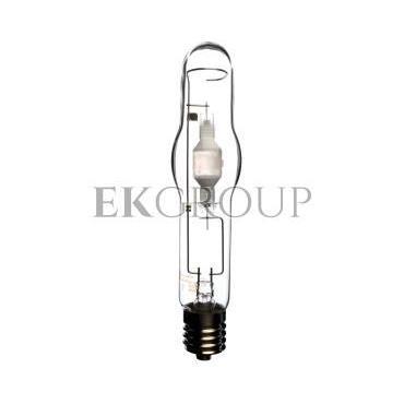 Lampa metalohalogenkowa 400W E40 230V 6000K przeźroczysta HQI-BT 400/D 4008321677860-185053
