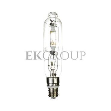 Lampa metalohalogenkowa 1000W E40 230V 7250K przeźroczysta HQI-T 4008321527035-185105