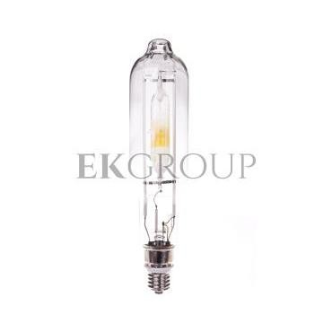 Lampa metalohalogenkowa 2000W E40 380V 3800K przeźroczysta HPI-T H.O. 380V 928074209228-185106