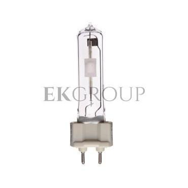 Lampa metalohalogenkowa 70W G12 230V 3070K przeźroczysta CDM-T 8711500196996-185067