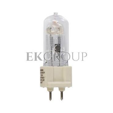 Lampa metalohalogenkowa 150W G12 230V 4200K przeźroczysta HQI-T 4008321974365-185068