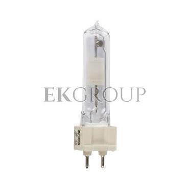 Lampa metalohalogenkowa 150W G12 230V 2950K przeźroczysta CDM-T 8711500197801-185069