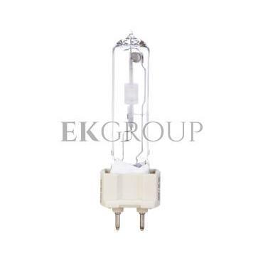 Lampa metalohalogenkowa 35W G12 230V 3095K przeźroczysta CDM-T 8711500196972-185115