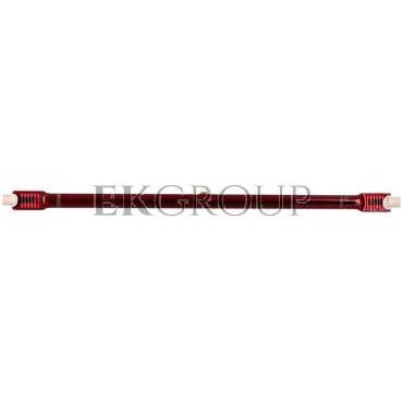 Halogenowy promiennik podczerwieni 1300W R7s RUBYSTAR 4008321203618-186533