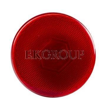 Promiennik podczerwienie E27 100W 121mm InfraRed PAR-38IR czerwowny 871150060052315-186513