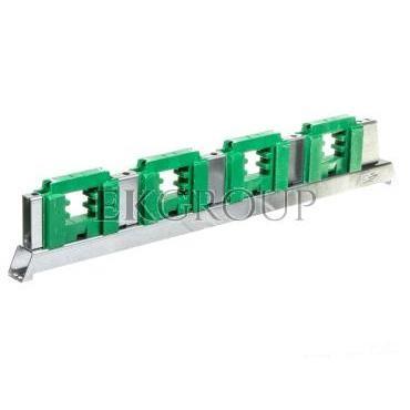 Izolator szyn głównych BBB 2000A 3L N XBSB204 283867-196224