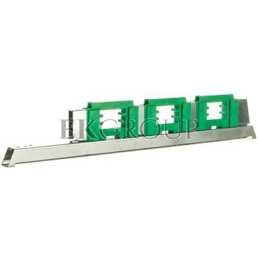 Izolator szyn głównych BBB 2500A 3L XBSB253 285515-196225