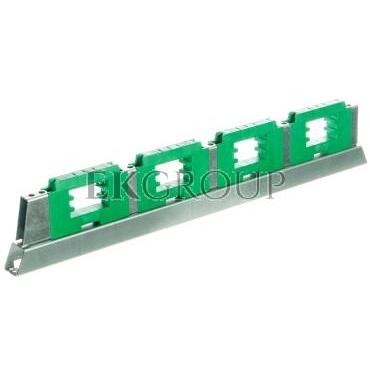 Izolator szyn głównych BBB 2500A 3L N XBSB254 285516-196226