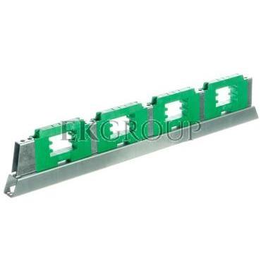 Izolator szyn głównych BBB 3200A 3L N XBSB324 283869-196227
