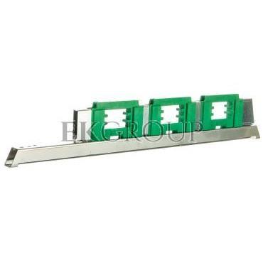 Izolator szyn głównych BBB 4000A 3L XBSB403 283870-196228