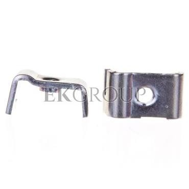 Wspornik montażowy aparatu na szynę M6 036463-191725