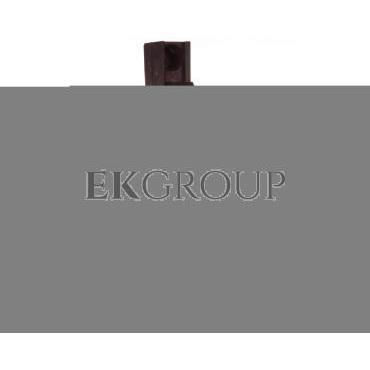 Wspornik szyn 3-biegunowy rozstaw 100mm 0000188100T-195780