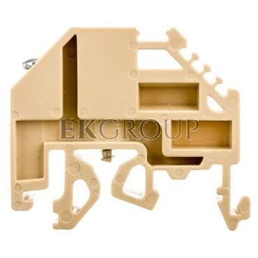 Trzymacz do złączek szynowych PK PA 003901015 /50szt./-191211